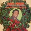 James Brown Christmas Songs