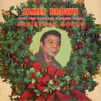 James Brown Christmas In Heaven