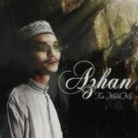Azhan Atan/Fatimah/Ali Di Sebalik Bayangmu (feat.Fatimah/Ali)