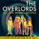 The Overlords All The Naked People