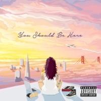 Kehlani Jealous (feat. Lexii Alijai)