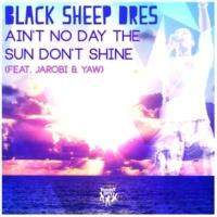Black Sheep Dres Ain't No Day the Sun Don't Shine (feat. Jarobi & Yaw)