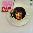 Jimmy Smith Plain Talk