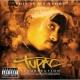 Thug Life Bury Me A G (feat.Natasha Walker)