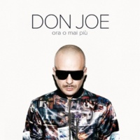 Don Joe/Club Dogo Status Symbol (feat.Club Dogo)