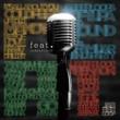 MAKOTO UNTOLD feat. DEEIZM (JABBERLOOP Remix)
