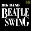 宮間利之とニュー・ハード 【BIG BAND PARADE】ビッグ・バンド・ビートル・スウィング