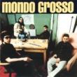 MONDO GROSSO INVISIBLE MAN