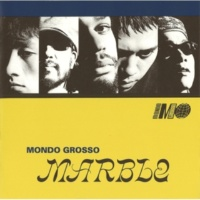 MONDO GROSSO SPIRIT OF VOYAGE (NON VOCAL MIX)