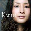 青木カレン Karen