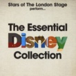 V.A. The Essential Disney Collection