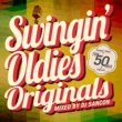 BEN E. KING SWINGIN' OLDIES ORIGINALS