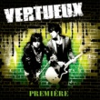 VERTUEUX Sandy Weeds [premiere edition]