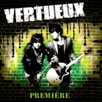 VERTUEUX second comming