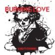 カイキゲッショク Burning Love feat. T.K. (ORIGINAL)
