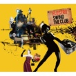 V.A. Electro Swing - The Club -