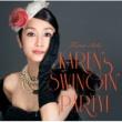 青木カレン KAREN'S SWINGIN' PARTY!
