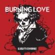カイキゲッショク Burning Love feat. T.K. (TK MIX)