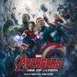 ダニー・エルフマン New Avengers - Avengers: Age of Ultron