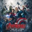 ダニー・エルフマン Avengers Unite