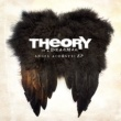 Theory Of A Deadman Angel Acoustic