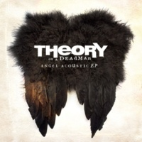 Theory Of A Deadman The One (Acoustic)