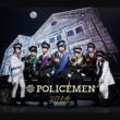 超特急 POLICEMEN