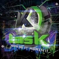 "kors k feat.ЯIRE Nirvana(Camellia's ""BinaryHeaven"" Remix)"