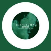 ´86 The Scream (Club Edit)