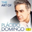 プラシド・ドミンゴ The Art Of Plácido Domingo