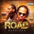 Pastor Troy & Playa Fly The Road Warriors
