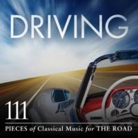 The Michael Laird Brass Ensemble トランペット・ヴォランタリー