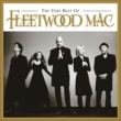 Fleetwood Mac Little Lies (Remastered)