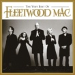 Fleetwood Mac Little Lies (Remastered Version)
