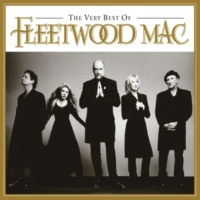 Fleetwood Mac Big Love (Remastered Version)
