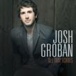 Josh Groban The Josh Groban Collection