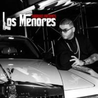 Farruko/J. Alvarez/Jory Miro El Reloj (feat.J. Alvarez/Jory)