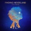 Kiesza Stronger [From Finding Neverland The Album]