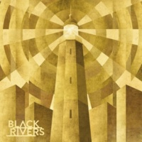 Black Rivers ダイヤモンド・デイズ
