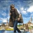 浜田 省吾 Journey of a Songwriter ~ 旅するソングライター (Deluxe Edition)