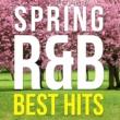 Estelle SPRING R&B BEST HITS