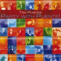 Tito Puente & His Latin Ensemble Salsa Caliente (feat.フィル・ウッズ)