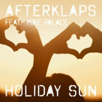 Afterklaps Holiday Sun (feat. Mike Palace)