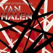 Van Halen The Best Of Both Worlds