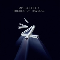 Mike Oldfield To Be Free (Soultronik Mix-tical Mix)