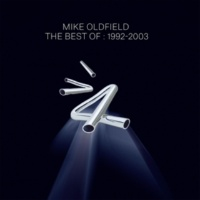 Mike Oldfield Introduction 2003 (Single Remix)