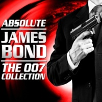 "Movie Soundtrack All Stars GoldenEye (From ""James Bond: GoldenEye"")"