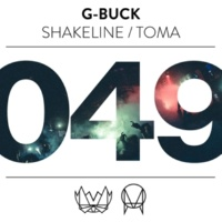 G-Buck ShakeLine (feat. FlyBoi Keno & Four Color Zack)