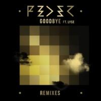 Feder Goodbye (feat. Lyse) [Hugel Remix]