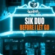 SikDuo Before I Let Go (Original Mix)